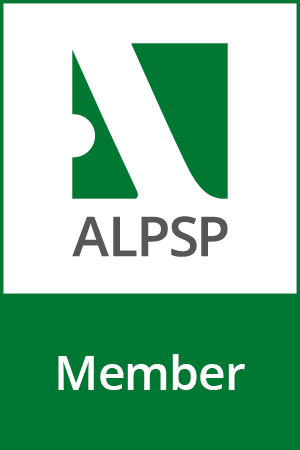 ALPSP_Digital_Badge_Member