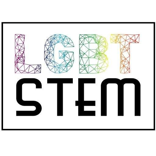 Attending the LGBT+STEMinar?