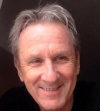 Image of Prof. Andrew King