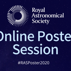 Early Career Online Poster Exhibition