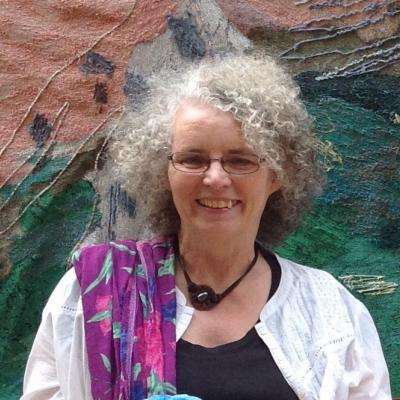 Helen Mason: Solar Physicist